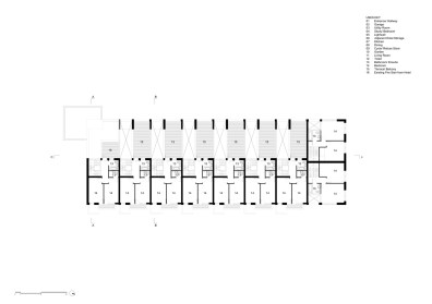 Peel_Place_Second_Floor_Plan