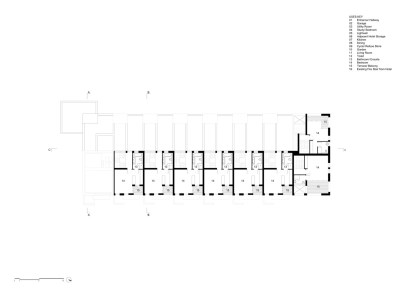 Peel_Place_Third_Floor_Plan
