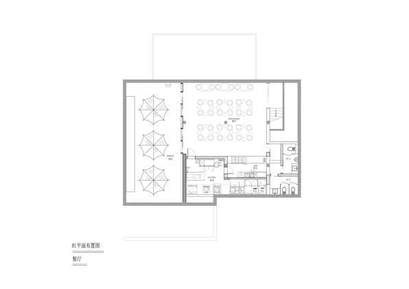 RIPPLE HOTEL_01_FLOOR PLANS