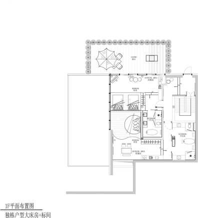 RIPPLE HOTEL_08_FLOOR PLANS