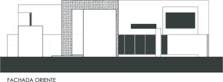 casa mezquite_22_Bag Architecture