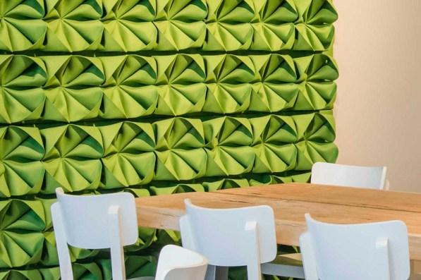 creative accent walls_11