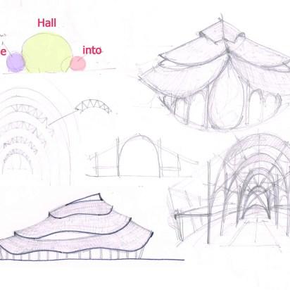 Bamboo_Sports_Hall_Panyaden_School_05_Concept_Sketches_2