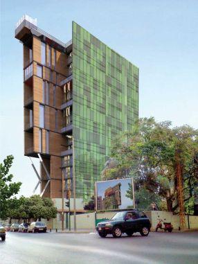 East Village _21_J.M.Bonfils & Associates_renders