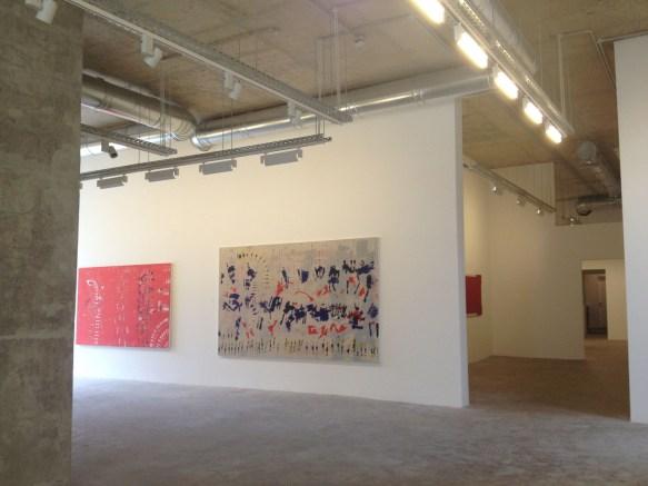 East Village _24_J.M.Bonfils & Associates_Art Gallery