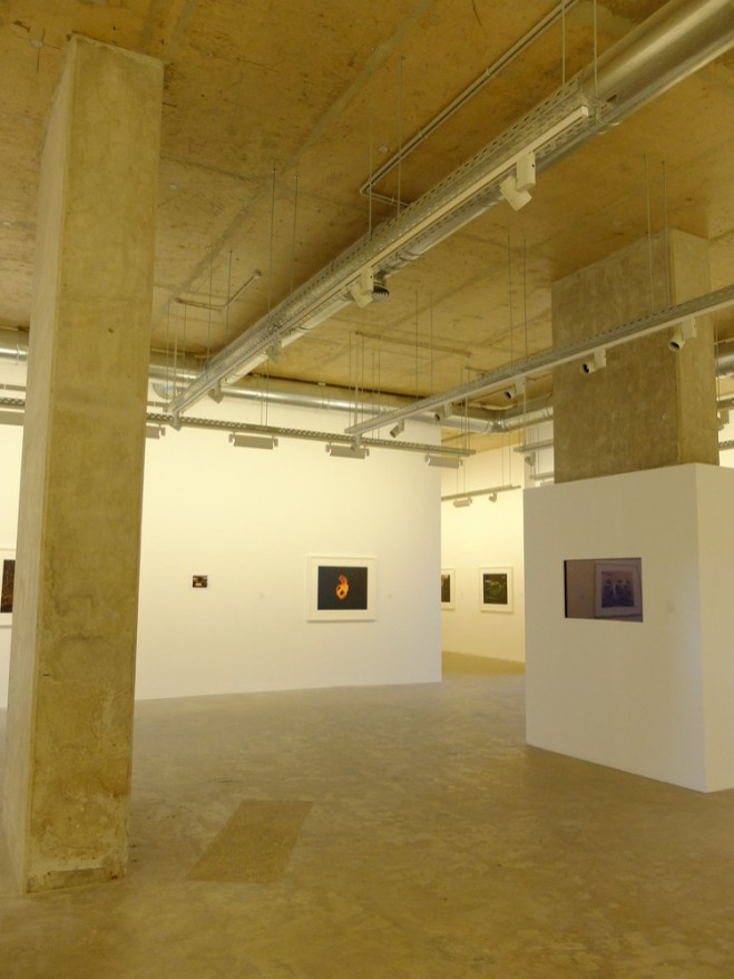 East Village _25_J.M.Bonfils & Associates_Art Gallery