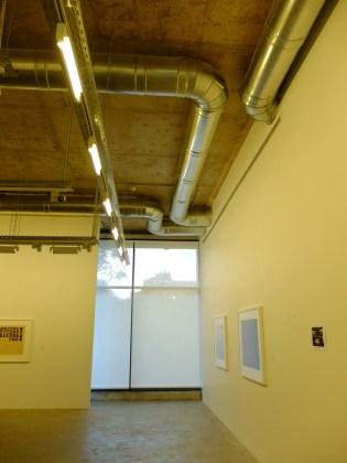 East Village _28_J.M.Bonfils & Associates_Art Gallery