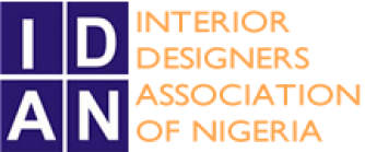 Established In 2007 To Address The Major Problems That Exist Interior Design Industry Nigeria IDAN Has Grown Become Single Largest