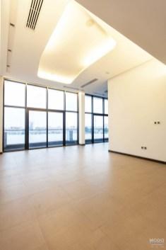 Maansbay Apartments lagos_05_modo milano_design union