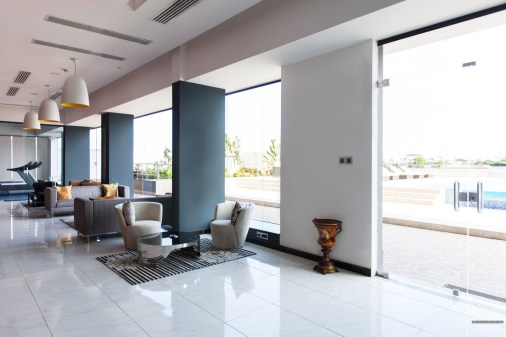 Maansbay Apartments lagos_21_modo milano_design union