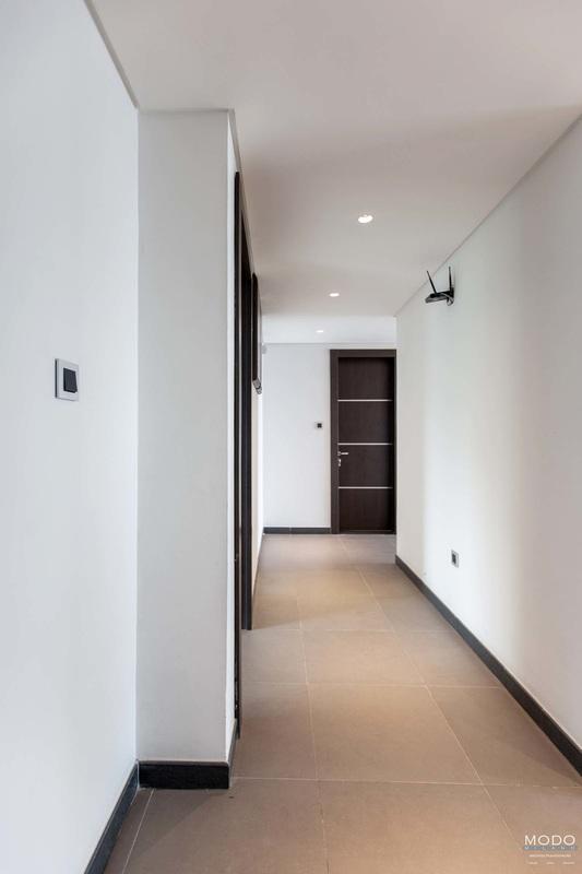 Maansbay Apartments lagos_31_modo milano_design union