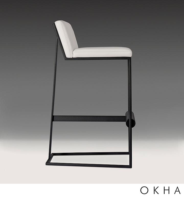 OKHA-Design-and-Interiors-FrankBarstool_a