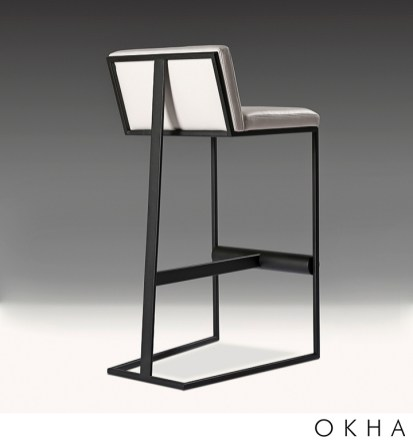 OKHA-Design-and-Interiors-FrankBarstool_b