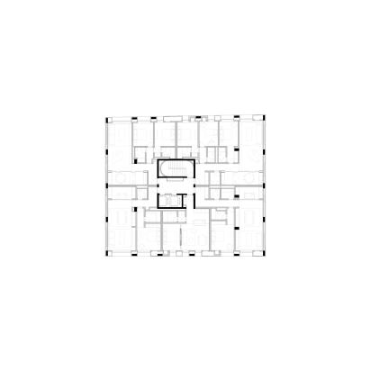 lubango center_promontorio arch_floorplan 3