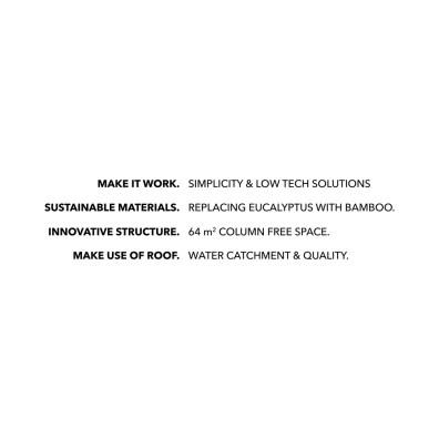 Okana community center_kenya 09_Design_Principles