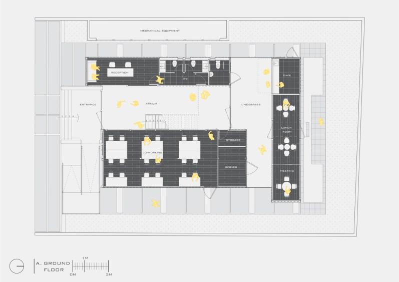 Africa Fintech Foundry HQ_A._Ground_Floor_Plan