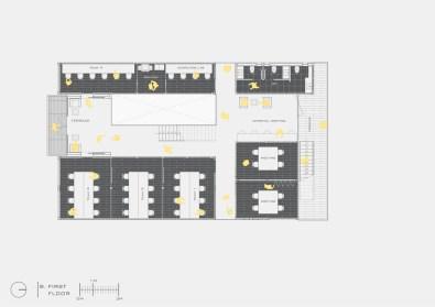 Africa Fintech Foundry HQ_B._First_Floor_Plan
