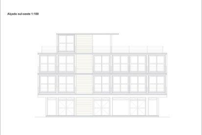 acquiles eco hotel_01_Ramos Castellano Architects_02_elevations
