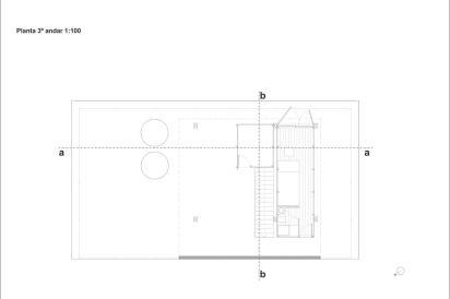 acquiles eco hotel_26_Ramos Castellano Architects_02_Floor plans