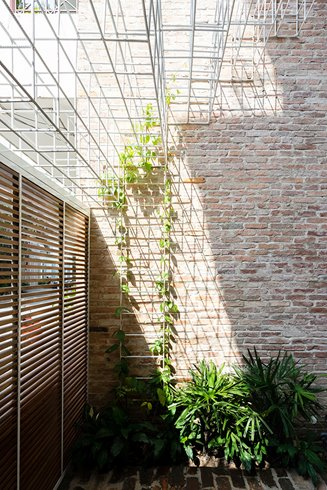 lee and tee house by block architects contemporary tropical architecture28