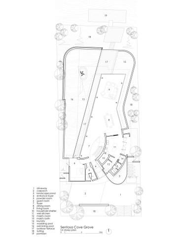 13 cove grove_01_aamer arch_floorplans