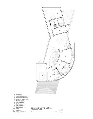 13 cove grove_02_aamer arch_floorplans