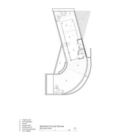 13 cove grove_03_aamer arch_floorplans