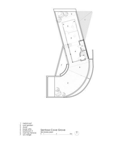 13 cove grove_03_aamer arch_floorplans
