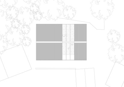 Y:�2 PROJECT1309 Low Cost House 2_장흥�2 Work�1 Jeandwg1
