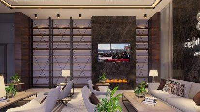 88 Nairobi_VIP-Lounge3_MSA Mimarlik