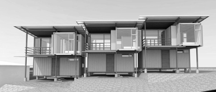 Franceschi Container Homes_20_Re Arquitectura+DOA