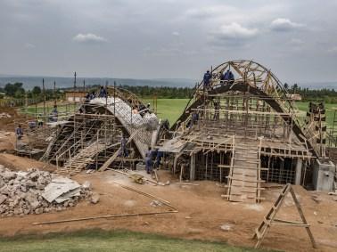 Rwanda Cricket Stadium_09_Light Earth Designs