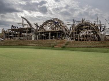 Rwanda Cricket Stadium_11_Light Earth Designs