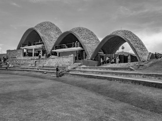 Rwanda Cricket Stadium_17_Light Earth Designs
