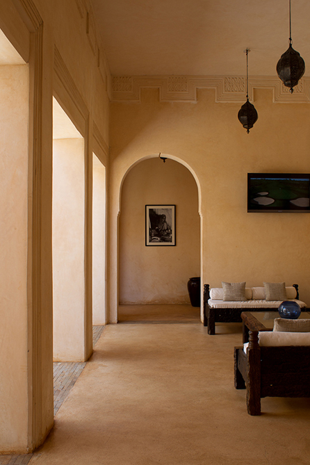 vipingo ridge villas club house_03_urko sanchez architects