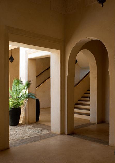vipingo ridge villas club house_12_urko sanchez architects_elevations_section