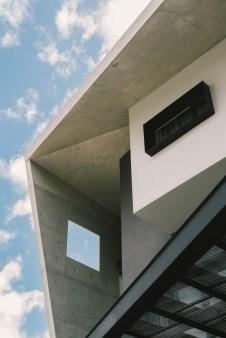Window House_04_FormZero