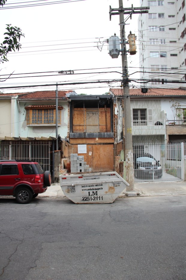 Piraja House_035_Estudio BRA