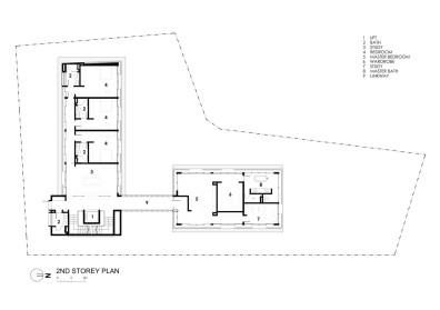 Secret_Garden_House_-_Plans___Sections_3