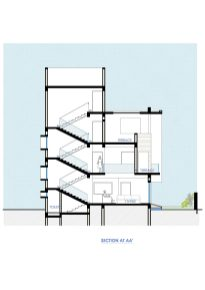 Swarajya Residence_Suni Patil_SECTION AT AA'--N