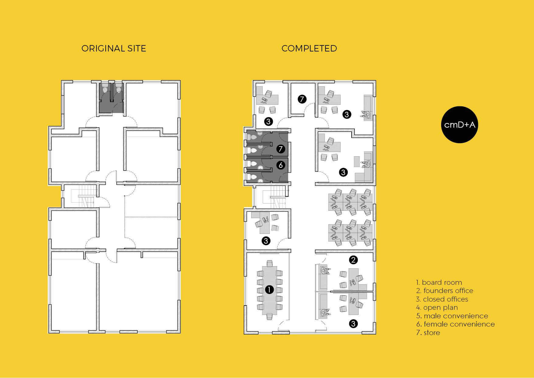 clane_13_cmD+A office retrofit13
