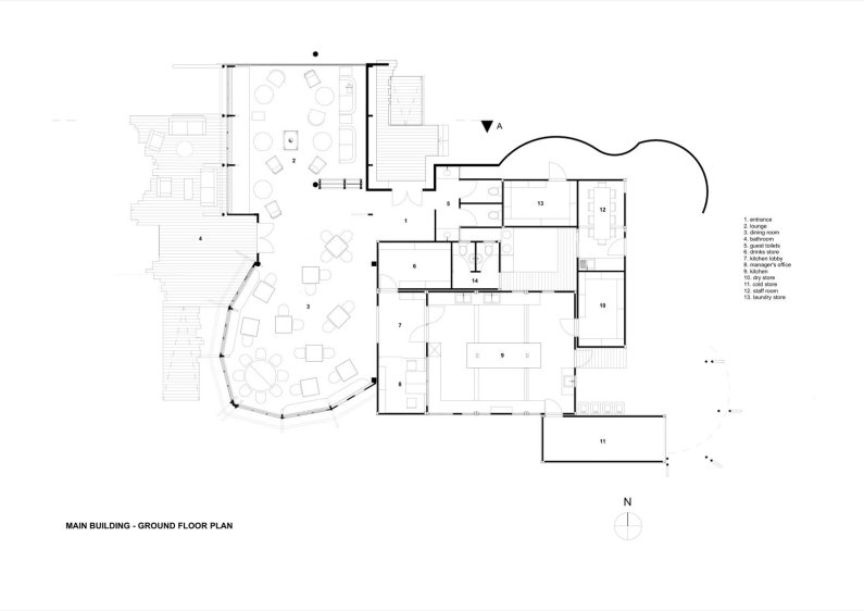 Floorplans_shipwreck lodge _11_Nina Martiz arch_01_