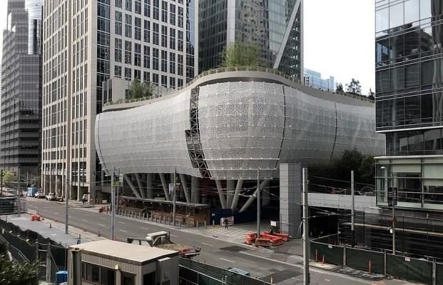 Salesforce transit center_02_pelli clarke pelli architects
