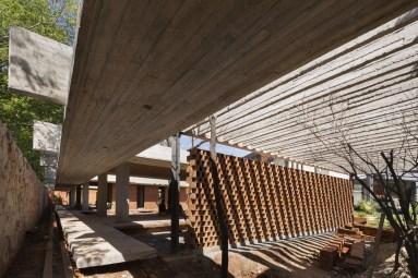 casa patios_equipo de arquitectura_15