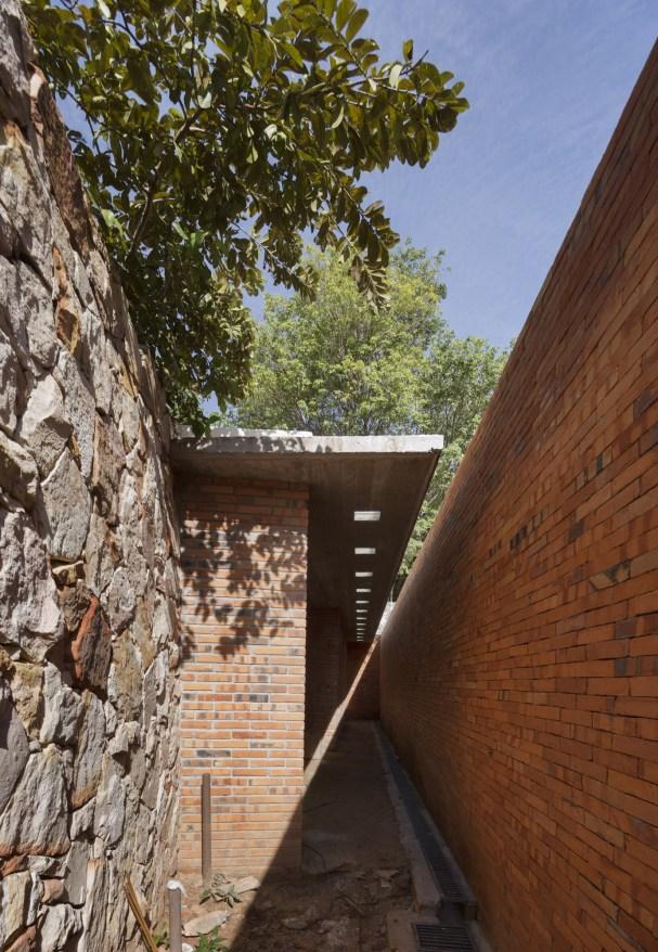 casa patios_equipo de arquitectura_21
