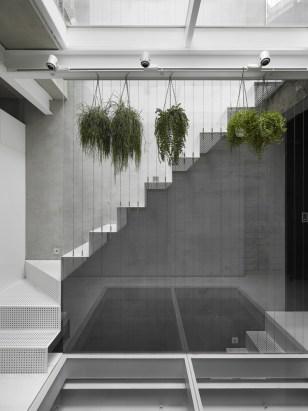 House W_16_KC Design Studio