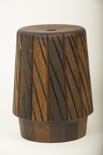 Sefefo-Color-Series-Stool-41_Pat Urquiola_Mabeo Furniture