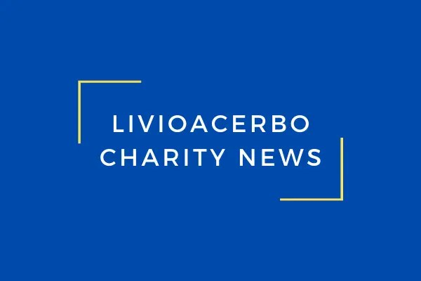 livioacerbo_image