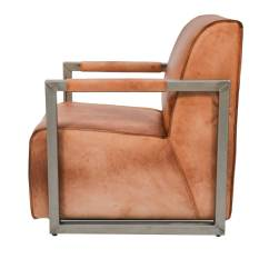 Cheap Sofas Dallas Inflatable For Camping Sessel Cognac. Stunning Full Size Of Chairs Designblack ...