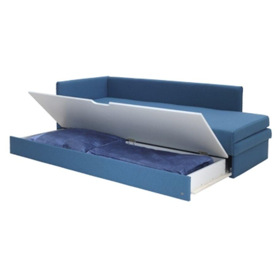 toptip bettsofa guest paletten sofa kissen outdoor stoff petrol b 218 t 68 h 85 cm livique